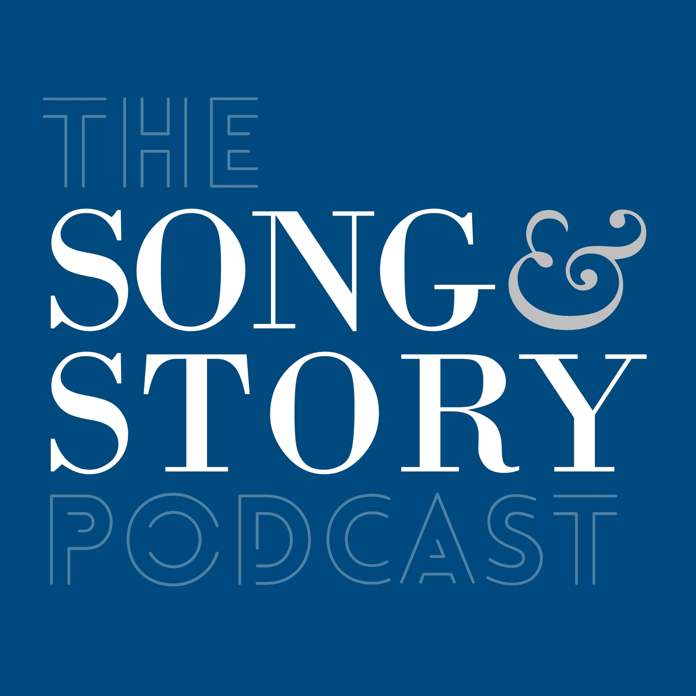 Song & Story